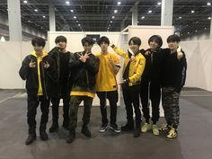 180414•@BTS_jp_official #BTS 3rd アルバム 「FACE YOURSELF」 握手会でインテックス大阪までお越し頂いたARMYのみなさん!雨の中ありがとうございます!気をつけて帰ってくださいね〜今日も会えて嬉しかったで❤ 写真はJINさんの部屋前#防弾少年団 #FACE_YOURSELF [TRANS]All of the ARMY who came to the #BTS 3rd Album「FACE YOURSELF」 handshake event at Intex Osaka! Thank you for coming (even) when it was raining! Please be careful when returning home, okay~ We were happy that we could meet you today as well❤️ The photo was (taken) in front of Jin's room #BangtanBoys #FACE_YOURSELF