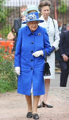 Duke And Duchess, Duchess Of Cambridge, Royal Life, Royal Uk, Royal House, Isabel Ii, Elisabeth, Save The Queen, Blue Coats