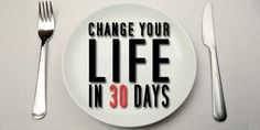 Your First Whole 30, Part 1: Committing and Preparing Yourself for Success - http://meatified.com #whole30 #paleo