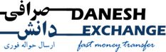 Danesh Exchange in Melbourne is an international money transfer  (within 10 mints)  and foreign currency exchange service company. Our services are reliable, simple, quick and instant. We are exclusively dedicated to offer you the best rates for currency exchange. If you need to currencies exchange, cash currency exchange, currency rates of exchange. We are provide services travel money exchange Melbourne Danesh Exchange is the best destination for you.