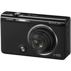 【カメラのキタムラ】コンパクトデジタルカメラカシオ EXILIM EX-FC500SBK ブラックのご紹介です。全国1000店舗のカメラ専門店カメラのキタムラのショッピングサイト。デジカメ・ビデオカメラの通販なら豊富な在庫でスピード配送、価格はもちろん長期保証も充実のカメラのキタムラへお任せください。
