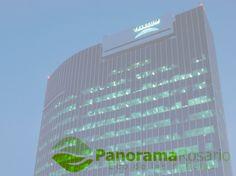 Cablevisión y Telecom anuncian su fusión
