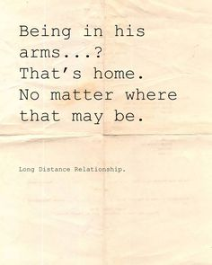 Long Distance Relationship Quotes, Messages, Sayings and Songs - Pink Lover Distance Love, Long Distance, Quotes To Live By, Me Quotes, Qoutes, Sites Online, Flirting Quotes For Him, Hopeless Romantic, Motivation