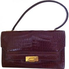 359128f3b09e Discover an amazing selection of second-hand luxury Hermès bags for women  at Vestiaire Collective.