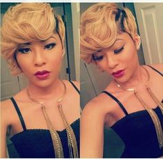 Image from http://stylesweekly.com/wp-content/uploads/2014/10/Pretty-Blonde-Wavy-Hairstyle-for-Short-Hair-Haircuts-for-African-American-Women.jpg.