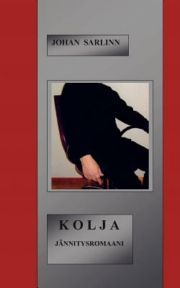 lataa / download KOLJA epub mobi fb2 pdf – E-kirjasto