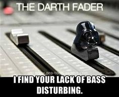 funny-music-console-equalizer-Darth-Vader