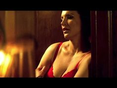 EXTRACTION Official Trailer (2015) Gina Carano, Bruce Willis Action Movie HD - YouTube