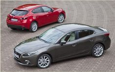 You will not be surprised to learn that the Mazda3 is the model of the Japanese brand most sold in the world, with more than 3.5 million shipments.Unlike the previous model, which had a SKYACTIV engine family, the Mazda3 in 2014 benefited from the full range of SKYACTIV technologies.Add to this, the new Kodo design signature which means the soul of the movement.   #auto #autoes #car #cars guide #Mazda3 sold in 2014 from $ 1995 #New models #News #The Car Guide #the cars