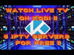Clear you cache the right way on KODI (XBMC). CHECK OUT MY FREE DEVICE GIVEAWAY AT 1000 SUBSCRIBERS! https://youtu.be/ihxvl7z4CnU The Maintenance tool doesn...