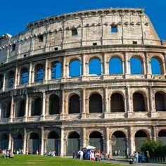 Rome: an insider's top tips