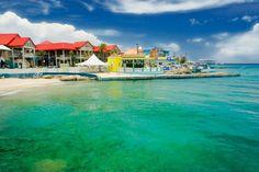 How to Do Grand Cayman Like a Local