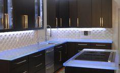 ThinkGlass: Cocina y baño - ArchiExpo