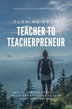 Are you a teacher looking for a challenge, an opportunity to learn new skills, use your professional skills in a different way and earn additional income? Professional Development, Opportunity, Challenges, Teacher, Learning, Professor, Continuing Education, Teachers, Studying