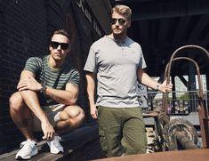 Leaders Menswear (@leadersofcork) • Instagram photos and videos Mens Sunglasses, Men Casual, Menswear, Mens Fashion, Photo And Video, Instagram, Moda Masculina, Male Fashion, Casual Male Fashion