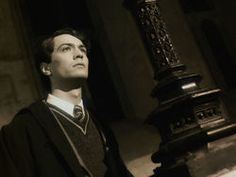 Tom Riddle   Harry-Potter-Lexikon   Fandom powered by Wikia