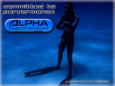 www.alphawetsuits.com freediving wetsuits http://www.alphawetsuits.com/it/53-freediving-wetsuits