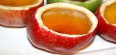 Σως με μηλίτη και μήλο | athensgo