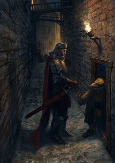 Mid and low fantasy illustration, tabletop RPG tips and open RPs. Feel free to . Mid and low fantasy illustration, tabletop RPG tips and open RPs. Feel free to c … – Dungeons And Dragons, Medieval, Character Art, Fantasy Artwork, Fantasy Art, Fantasy Illustration, Fantasy Rpg, Art, Medieval Fantasy