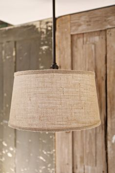https://www.etsy.com/listing/226546024/ceiling-lighting-downrod-drum-shade-with?ref=shop_home_active_1 Ceiling Lighting Downrod Drum Shade With