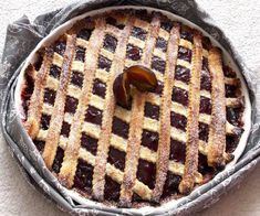 Szilvás pite Apple Cake, Winter Food, Waffles, Biscotti, Breakfast, Sweet, Recipes, Cakes, Hungarian Recipes