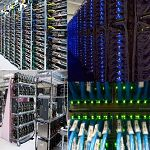 Bitcoin Exchange: Data Centers Join the Bitcoin Craze
