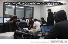 Engineering students will know…