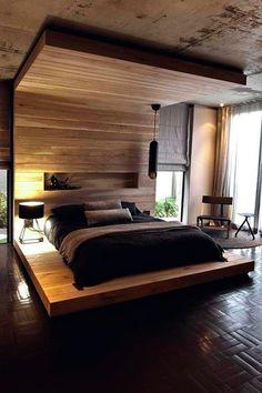 classic-men-bedroom-ideas-and-designs-4