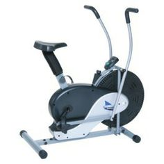 9 best gift ideas images in 2013  best exercise bike