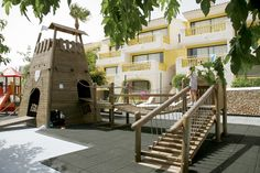 Royal Son Bou Family Club Menorca | Appartements 4 Sterne | Familienurlaub