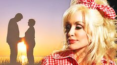 Country Music Lyrics - Quotes - Songs Dolly parton - Dolly Parton - Rockin' Years (WATCH) - Youtube Music Videos http://countryrebel.com/blogs/videos/18674067-dolly-parton-rockin-years-watch