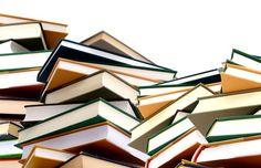 1,3 milhão de livros para download ou leitura on-line - Revista Bula