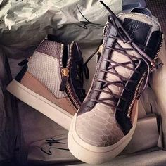 73   Kicks images on High   High on Top Sneakers, Loafers 4efca1