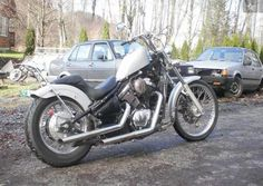 Virago Bobber, Honda Bobber, Triumph Bobber, Bobber Bikes, Harley Bobber, Bobber Motorcycle, Bobber Chopper, Harley Davidson Motorcycles, Scrambler