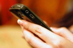 Com uso constante de smartphones, Google perde dinheiro com seu buscador