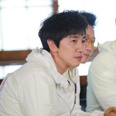 Lee Kwangsoo, Kwang Soo, I Love You, My Love, Korean Star, Running Man, Scene, Actors, Pictures