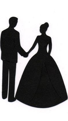 love silhouette white and black, find more Love Pictures on LoveIMGs. LoveIMGs is a free Images Pinboard for people to share love images. Bride And Groom Silhouette, Couple Silhouette, Wedding Silhouette, Silhouette Clip Art, Silhouette Images, Silhouette Design, Black Love Pictures, Couple Clipart, Pop Up Karten