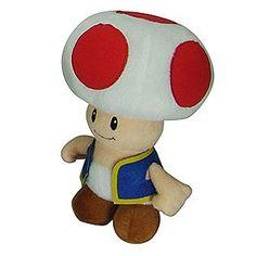 Rocket Le Monde De Mario