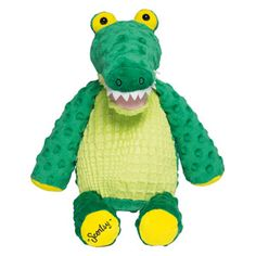 New Limited Edition Scentsy buddy, Nile the Crocodile.  Available while supplies last - https://fun2gift.scentsy.us/Buy/Category/2156