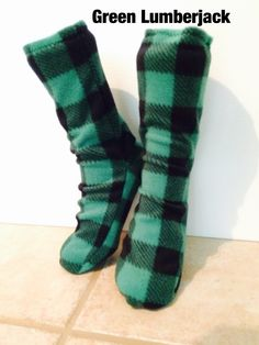 Free shipping in Canada and the USA. womens socks, Mens socks, Diabetic socks, Fibromyalgia , Fleece socks, warm socks, cosy socks,colorful by CraftyplanetCanada on Etsy