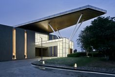 Galeria - Jiahe Hotel Boutique / Shangai Dushe Architecture Design - 1