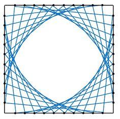 parabolic curves m i n o r p r o j e c t school. Black Bedroom Furniture Sets. Home Design Ideas
