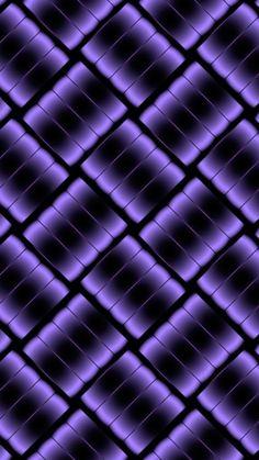 Bubbles Wallpaper, Purple Wallpaper, Purple Backgrounds, Colorful Wallpaper, Wallpaper Backgrounds, Iphone Wallpaper, Chevron Wallpaper, Abstract Backgrounds, Whatsapp Background