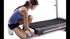Weslo Cadence G 5.9 Treadmill Doctor's Review  http://www.workoutgadget.com/weslo-cadence-g-5-9-treadmill/