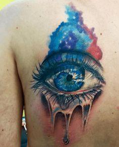 39 Meilleures Images Du Tableau Tatouage Oeil Eyes Eye Tattoos Et