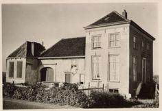 Kanonsdijk, De Hoven, Zutphen
