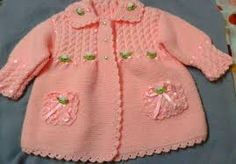 We have compiled 100 crochet baby vest pattern samples. See all of 40 crochet baby vest patterns. Browse lots of Free Crochet Patterns.This Pin was discovered by Kad Baby Sweater Knitting Pattern, Vest Pattern, Baby Knitting Patterns, Knitting Designs, Crochet Patterns, Knit Baby Dress, Knitted Baby Clothes, Pull Bebe, Baby Coat