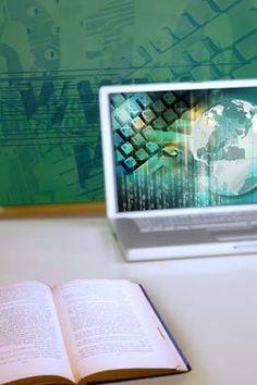 ordenadores en el aula: ¿Las TIC están generando innovación pedagógica en las aulas? Lo que nos dice la investigación
