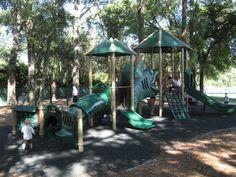 Merrill Park, Altamonte Springs Kids Fun, Cool Kids, Altamonte Springs, Splash Pad, Parks And Recreation, State Parks, Playground, Orlando, Gazebo