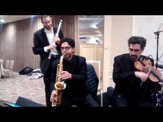 Ashreinu -We are Blessed - Somos Bienaventurados - Eitan Katz